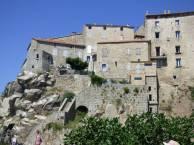 La plus Corse des villes corses : SARTENE
